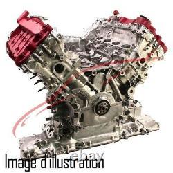 2010 Alfa Romeo Mito Fiat 500 Punto Multijet 1,3 D JTDM Motor 199B1 199B1000