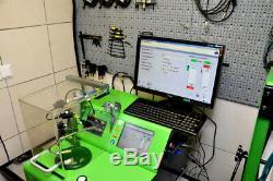 4 X Injecteur Bosch 0445110243 Alfa Romeo 1.9JTD Jtdm Fiat 1.9 D Mj 0986435104