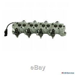 55249566 Module Actuateur Vannes Alfa Romeo Fiat Jeep 1.4 Turbo Multiair