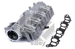7.00373.12.0 PIERBURG Module de Collecteur D'Admission + Joint D Opel 1,9 CDTI