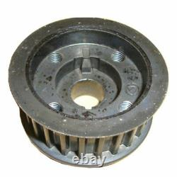 Alfa Romeo Fiat Vilebrequin Gear 46436278