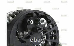 BOLK Alternateur 100A pour ALFA ROMEO 147 FIAT BRAVA STILO DOBLO BOL-C011018