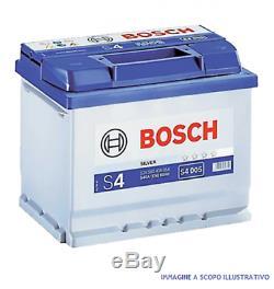 Batterie Démarrage Batterie 12v 74ah 680a (278x175x190) Ps DX