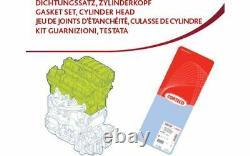 CORTECO Pochette de rodage moteur pour FIAT COUPE 417875P Mister Auto