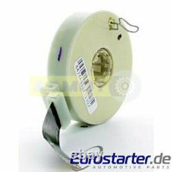 Capteur De Couple Nouveau Original W-02013 Pour Fiat Grande Punto Opel Corsa Alf