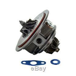 Carter central turbocompresseur MY543Q 55219660 55222266 55231115 55238189