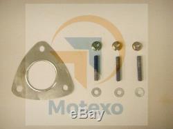 Catalyseur ALFA ROMEO 147 1.9JTD (937A2) 9/00- 2/01