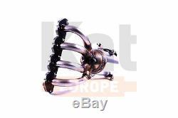 Catalyseur OPEL ZAFIRA 1.8i 16V 1796 cc 103 Kw / 140 cv Z18XER 9/057/08 Ref. 21