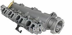 Collecteur Volet Tubulure Admission Air ALFA 147 1,9 JTD JTDM 55210201 93179055