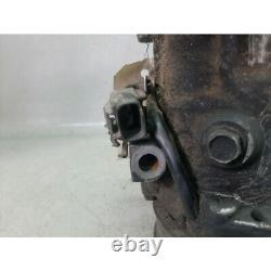 Compresseur air conditionne alfa romeo MI. TO 71724084 166670