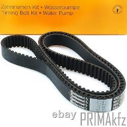 Conti CT1105WP2 Kit Courroie de Distribution Pompe à Eau Zafira B 1.9 CDTI