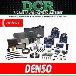 Démarreur Du Moteur DENSO DSN579 Alfa Fiat Lancia
