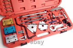 Diesel Essence Kit Outils De Calage De Distribution Pour Modeles Fiat Alfa Romeo