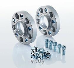 EIBACH Ecartement des roues élargi Pro-Spacer (S90-7-20-034)