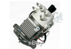 Éclateur Fiat Uno Panda Y10 Fire OE 7763385 061110126010 Distributeur Allumage