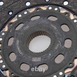 Embrayage original Kit de 3-composantes 55257198