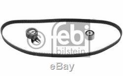 FEBI BILSTEIN Kit de distribution pour ALFA ROMEO 147 SPIDER 159 156 28321