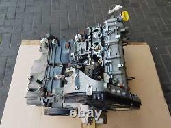 Fiat Croma Alfa Romeo 159 1.9 JTD 939A2000 110KW 150PS Moteur 102Tsd Km