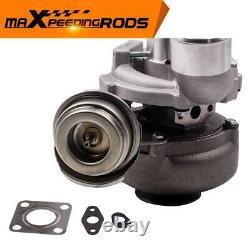 GT1749V Turbocharger Turbo for Alfa-romeo 147 1.9 JTD 716665-5002s 16 v 55191934