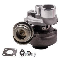 GT1749V Turbocompresseur for Alfa-romeo 147 1.9 JTD 716665-5002s 16 v 55191934