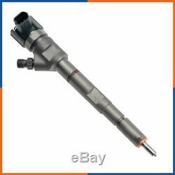 Injecteur Diesel pour FIAT 1.9 MJTD 150cv 55221020 55198218 71792979 71794089