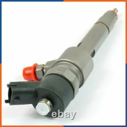 Injecteur diesel pour ALFA ROMEO 0445110276, 0986435148