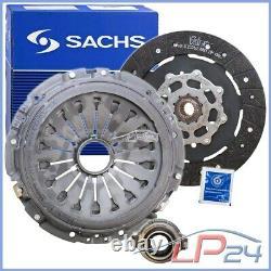 KIT D'EMBRAYAGE ORIGINAL SACHS ALFA ROMEO 145 146 147 GT 1.9 TDI 166 2.0 T spark