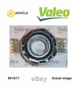 Kit Embrayage pour Alfa Romeo Fiat 155 167 Ar 67204 67299 145 930 32301 Valeo