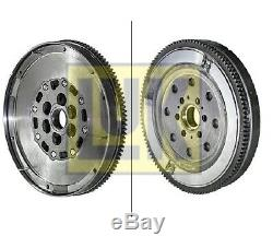 LUK 415 0422 10 Volant moteur FIAT