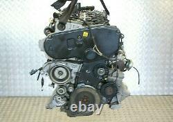 Lancia Thèse Alfa Romeo 2.4 JTD Diesel 129KW 175PS Moteur 841P000 103TKM