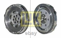 LuK Volant moteur pour Abarth 500 ALFA ROMEO MITO 415 0678 10 Mister Auto