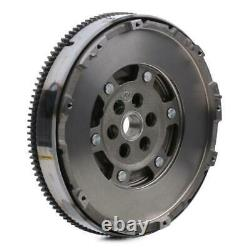LuK Volant moteur sans palier guide ABARTH 500 / 595 312 OPEL COMBO Tour X12