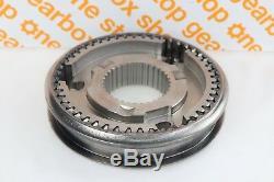 M32 Gen 2/3 3/4 Moyeu 55599120