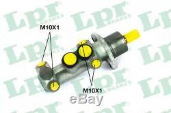 Maître-cylindre Frein LPR 6771