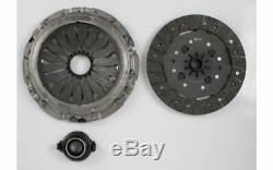 OPEN PARTS Kit d'embrayage 240mm Diamètre pour FIAT MAREA ALFA ROMEO 147 156 GT