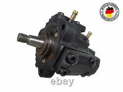 Original Bosch 0445010007 Common-Rail Pompe D'Injection Pompe à Carburant Diesel