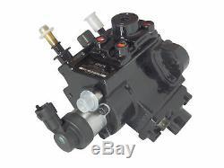 Original Bosch 0445010123 Common-Rail Pompe D'Injection Pompe à Carburant Diesel