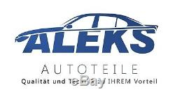 Pierburg Aansaugkrümmer Tuyau Aspirant Inclus Joint pour Alfa Romeo 2.4JTD
