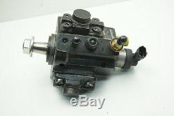 Pompe Dinjection 0445010424 55254750 Bosch Jeep Fiat Alfa Romeo