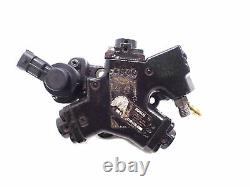 Pompe haute pression Citroen Fiat Lancia Opel 1,3 D 0445010157 55206489 09864370