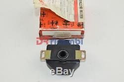 Potentiomètre Capteur Vanne A Farfalla Bosch 0280120300 Alfa Romeo 60512672