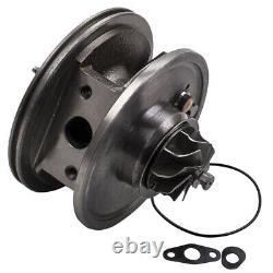 Pour Opel Astra H Corsa D 1.3 CDTI Z13DTH 90 HP BV35 turbo core CHRA 54359700015
