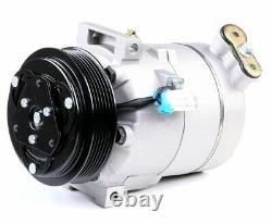 RIDEX Compresseur climatisation pour SAAB 9-5 YS3E pour FIAT FREEMONT JF