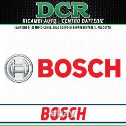 Régulateur Alternateur BOSCH 0192062007 Alfa Audi BMW Motorcycles DAF Fendt