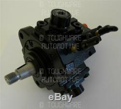 Remis à Neuf Bosch Pompe D'Injection 0445010150 F. Alfa Romeo 1.9 Jtdm Fiat