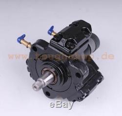 Remis à Neuf Pompe D'Injection 0445010305 F. Alfa Romeo 1.6 Jtdm Fiat 1,6 D