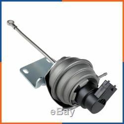 Turbo Actuator Wastegate pour Alfa Romeo Mito 1.6 JTDM 120cv 803956-2, 803956-3