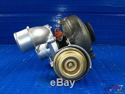 Turbo Alfa-Romeo 147/156 1.9 JTD 103 kW140PS 55191934 716665