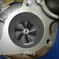 Turbo Alfa-Romeo Giulietta Fiat 1.8 Tbi 169kW 230PS 53049700090 53049500065