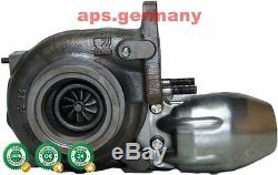 Turbo Alfa Romeo Mito (955) Opel Astra J 1.3 Jtdm
